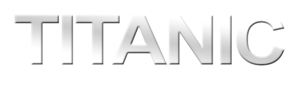 TITANIC VIENNA